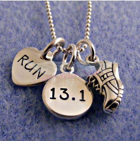 Run13.1Trio