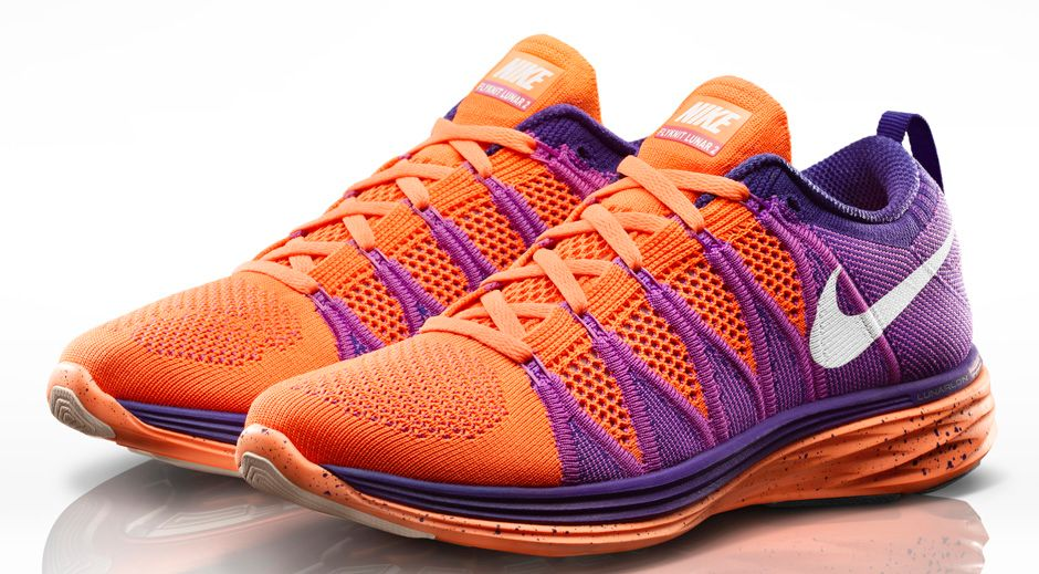Nike Flywire Running Shoes Review Men 39 s Running Shoe Review