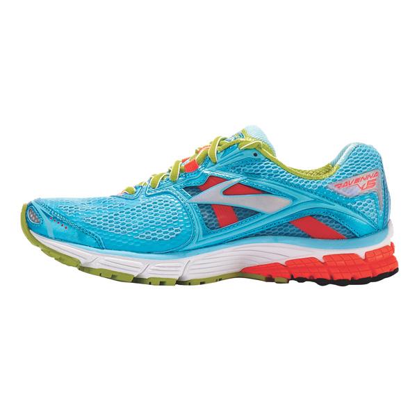 tennis shoes: brooks tennis shoes