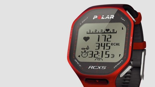 Buy Polar Watches