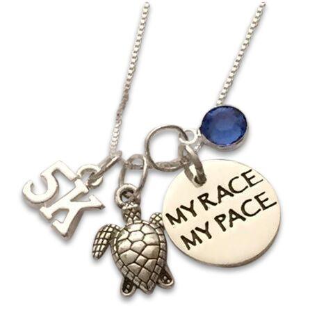 5kMyRaceMyPace