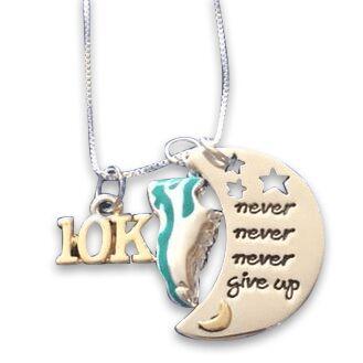 Nevergiveup10k
