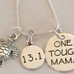 13.1 One Tough Mom