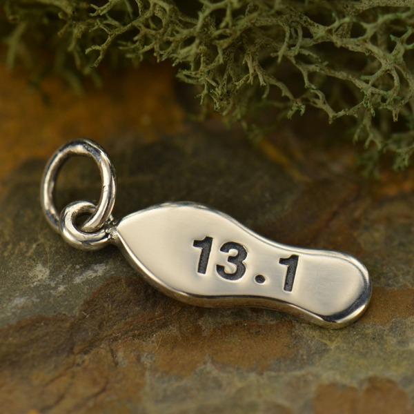 Charm 131