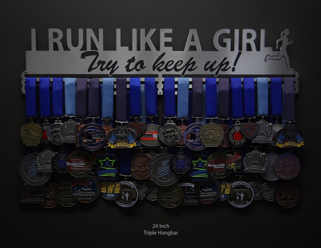 I-Run-Like-A-Girl—Try-To-Keep-Up-QKZiyn