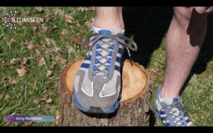 Shoe Lace Tips -8
