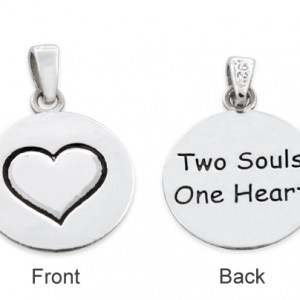 sterling-silver-two-souls-one-heart-pendant-51