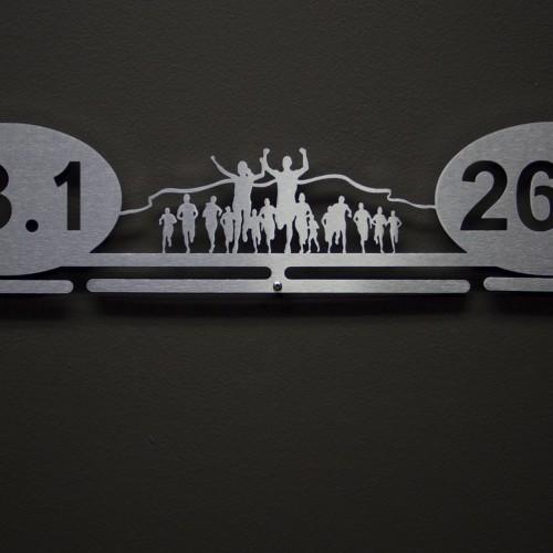 131262RunnerGroup4