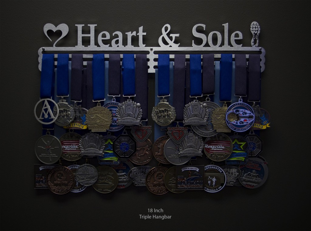 Heart And Sole Rack2
