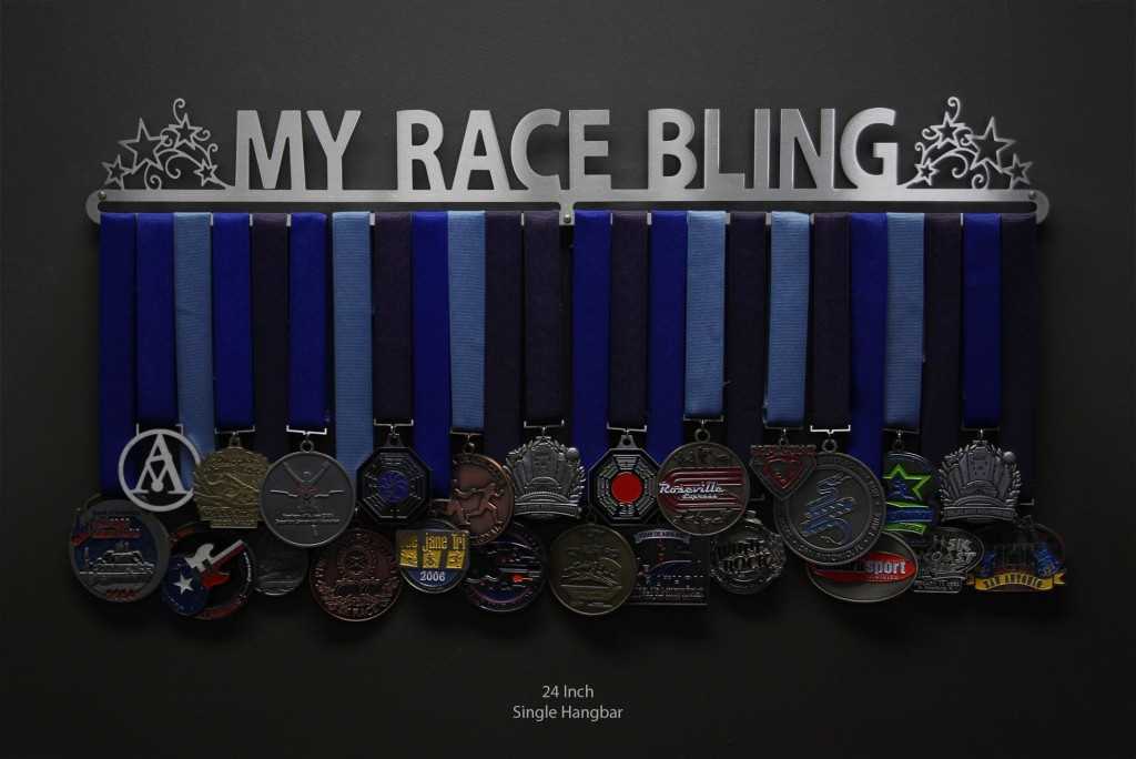 My Race Bling1