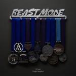 Beast Mode 1