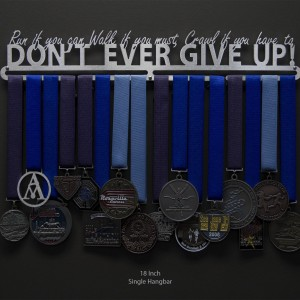 Run-Walk-Crawl---Dont-Ever-Give-Up