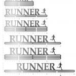 Runner Male 2
