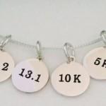 Run 5K10K13.126.2 -2