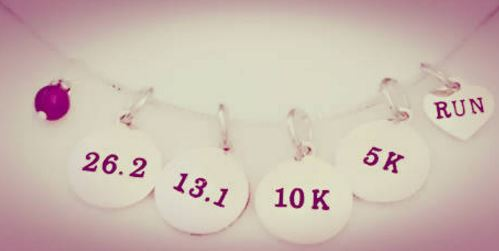 Run 5K10K13.126.2 -5