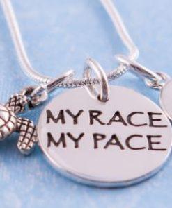 Running Jewelry