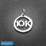 10K Charm