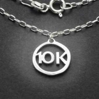 10KCharm