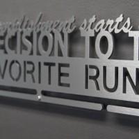 FR Decision 1