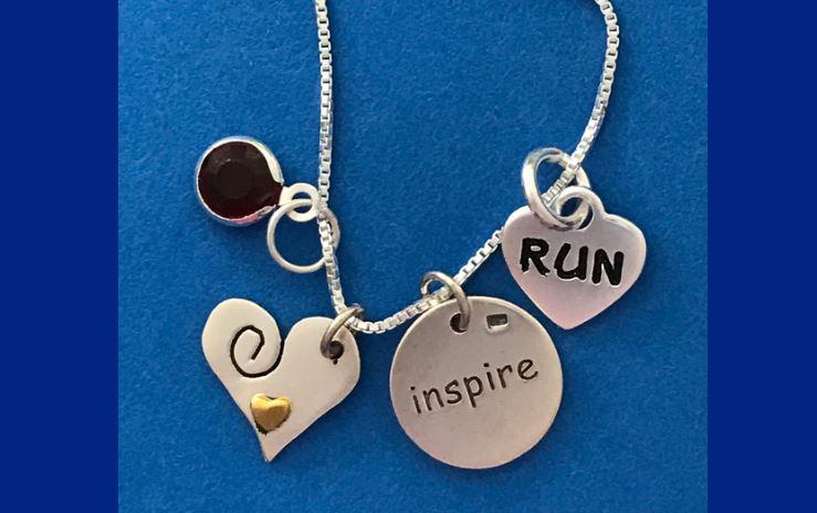 Run Inspired