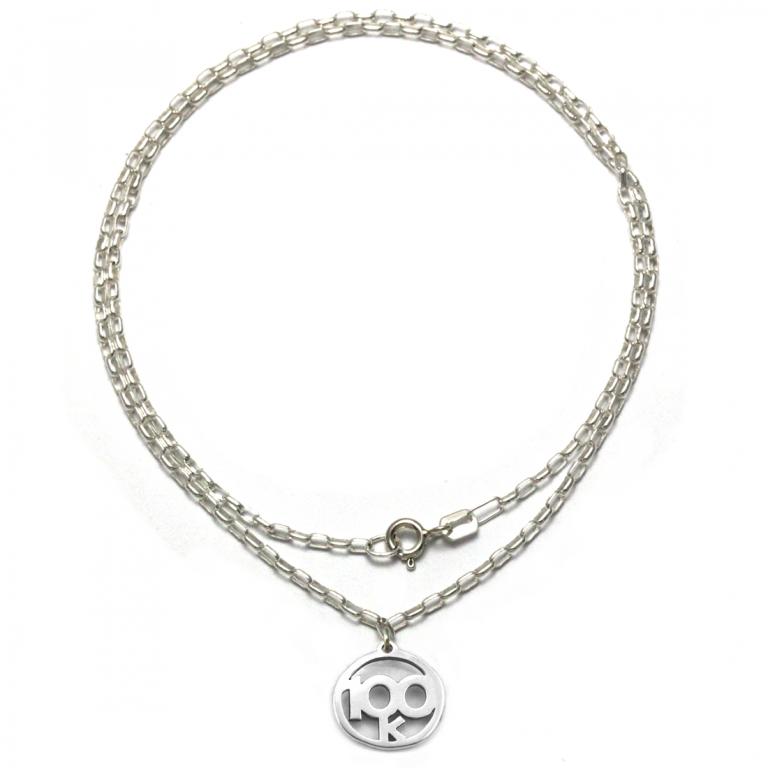 100k Necklace2