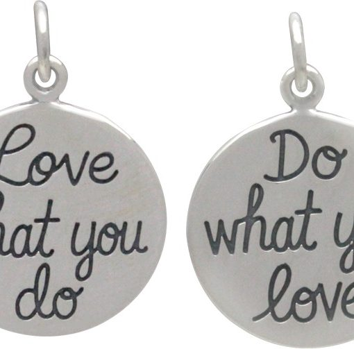 do_what_you_love_love_what_you_do 1