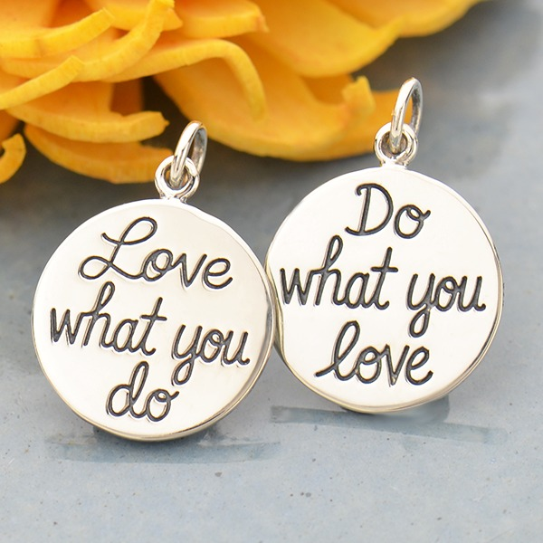 do_what_you_love_love_what_you_do