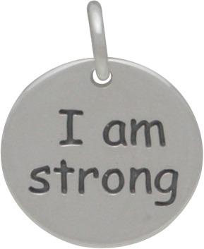 i_am_strong 1