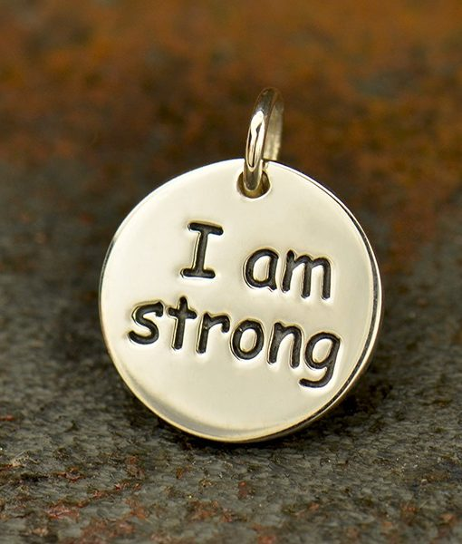 i_am_strong