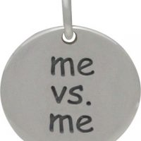 me_vs_me__sports_charms 1