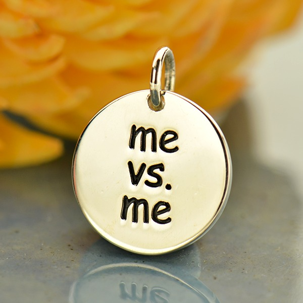 me_vs_me__sports_charms