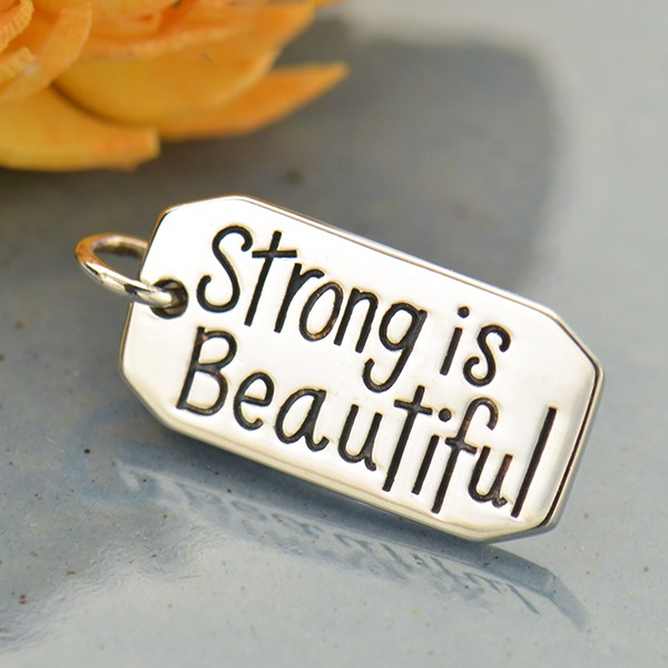 strong_is_beautiful