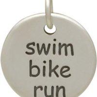 triathlon_fitness_jewelry_charm 1