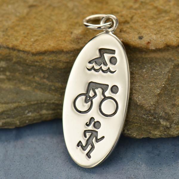 triathlon_symbols_fitness_jewelry_charm