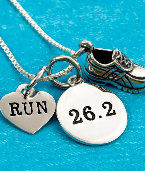 CuteRunShoe26.2