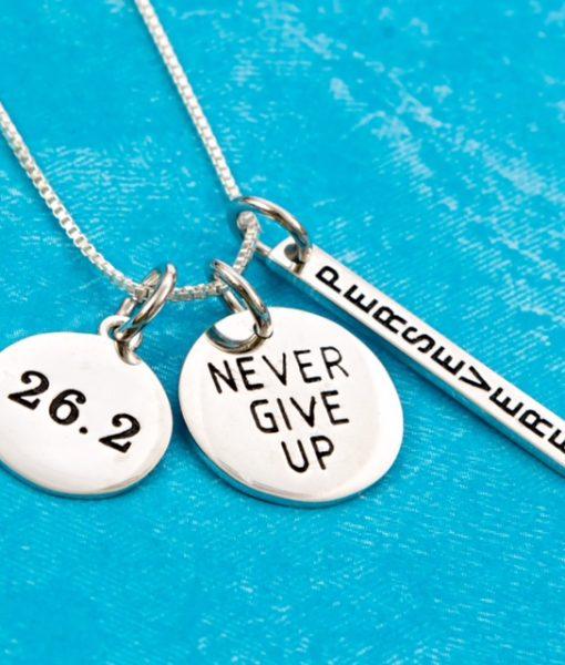 PersevereNeverGiveup26.2